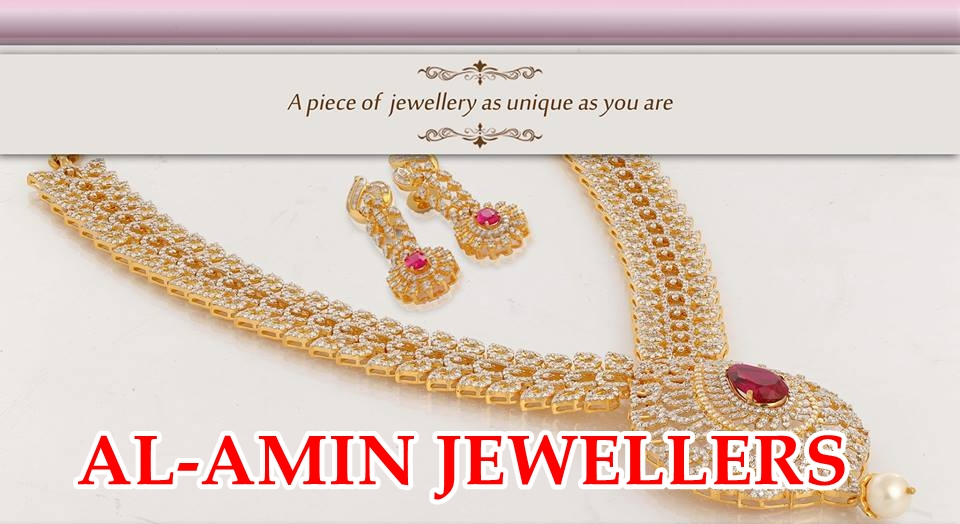 Nice Amin Jewelry Image Bd Images - Jewelry Collection Ideas ...